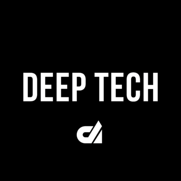 Deep Tech Presents Website Profile